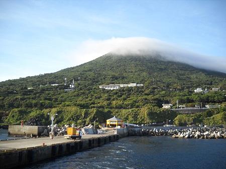 2011-08月2日〜26日 140.JPG