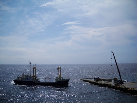 2011-09-06 030.JPG