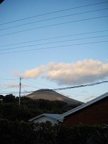 2012-01-12 148.JPG