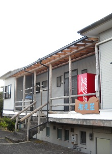 2012-01-12 159.JPG