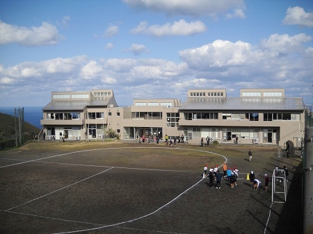 2012-01-27 047.JPG