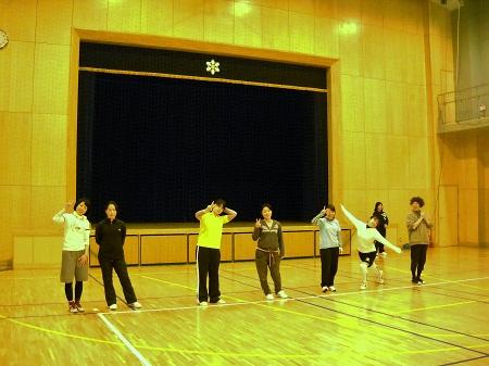 2012-02-09 037.JPG