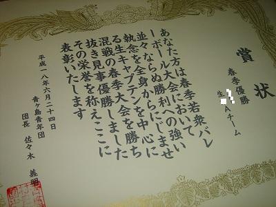 2006 018.jpg