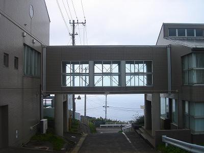 2007-10-12 008.jpg