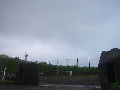 2007-10-12 011.jpg