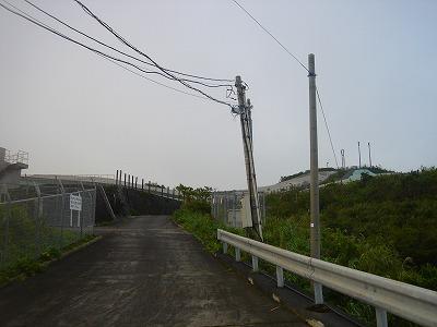2007-10-2 001.jpg