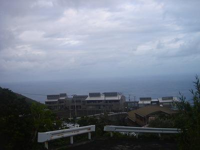 2007-10-29 019.jpg