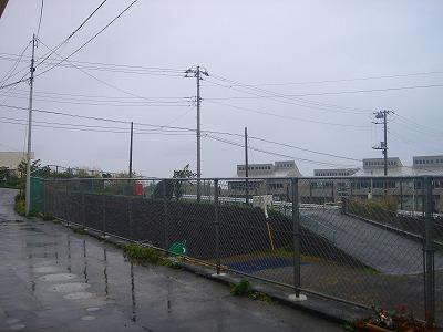 2007-11-17 008.jpg