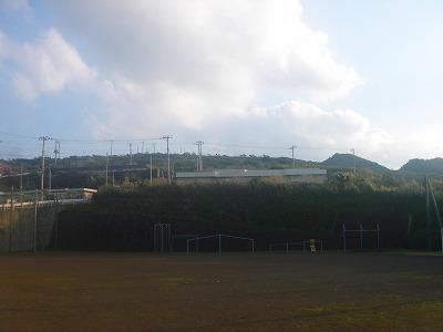 2007-11-18 019.jpg