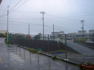 2007-11-28 001.jpg