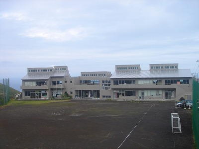 2007-11-3 001.jpg