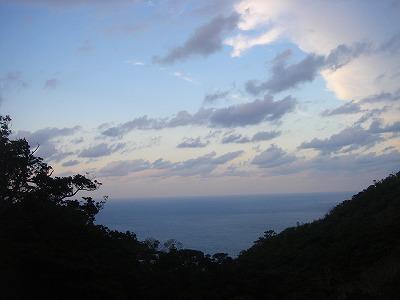 2007-11-8 046.jpg