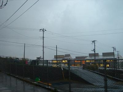 2007-12-13 016.jpg