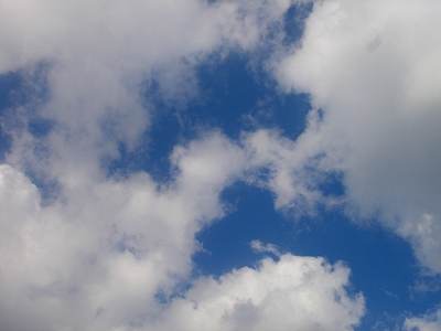 2007-12-14 005.jpg