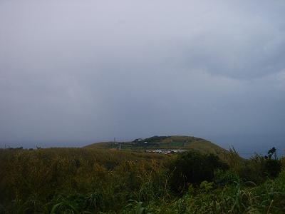 2007-12-25 001.jpg