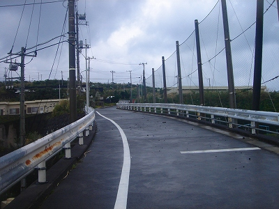 2007-12-25 003.jpg