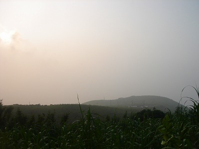 2007-6-28 002.jpg