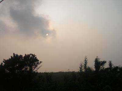 2007-6-28 003.jpg