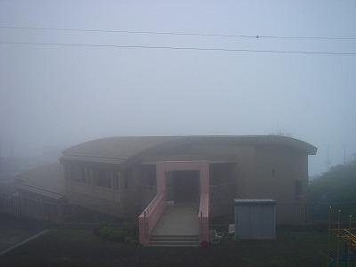 2007-6-30 003.jpg