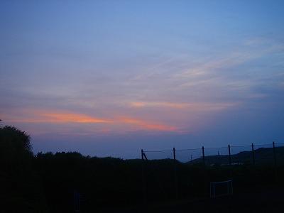 2007-6-30 018.jpg