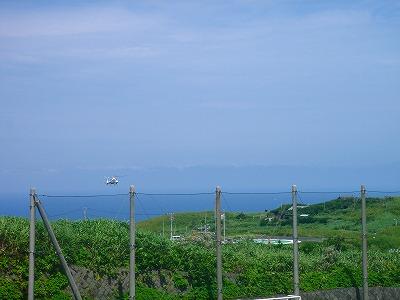 2007-7-10 010.jpg