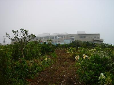 2007-7-11 017.jpg