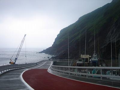 2007-7-9 003.jpg