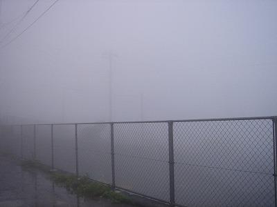 2007-7-9 004.jpg