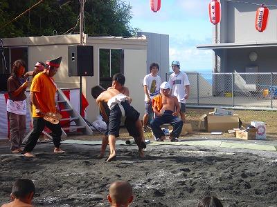 2007-8-11 076.jpg