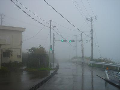 2007-9-13 003.jpg
