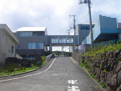 2007-9-15 006.jpg