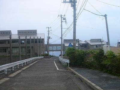 2007-9-5 003.jpg
