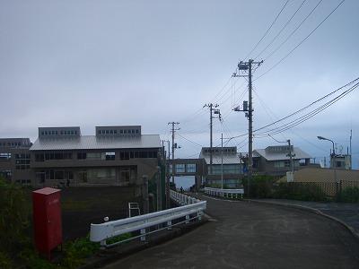 20074 002.jpg