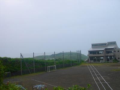 2007.5 006.jpg