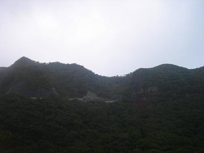 2008-01-21 001.jpg