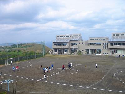 2008-02-10 001.jpg