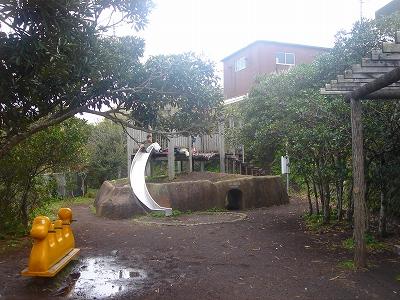 2008-02-10 005.jpg
