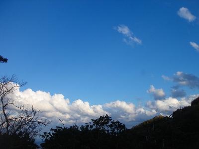 2008-02-17 040.jpg