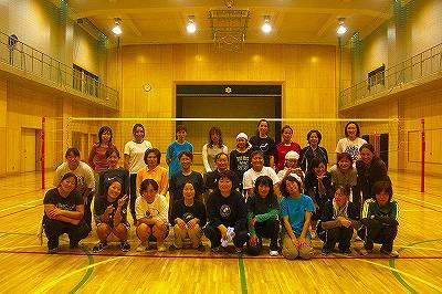 2008-10-11 046.jpg
