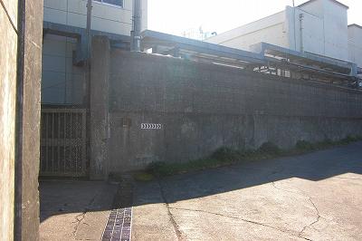 2008-10-8 018.jpg