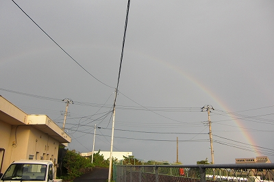 2008-10-8 026.jpg