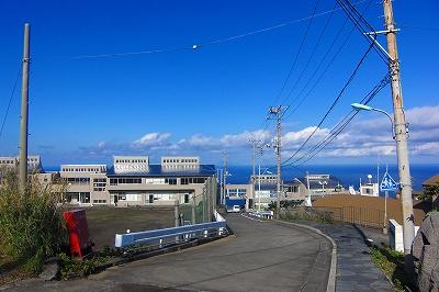 2008-12-10 006.jpg