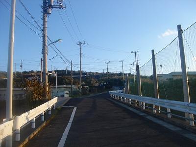 2008-2-21 057.jpg