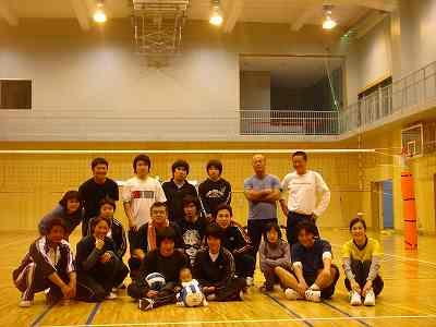2008-3-21 041.jpg