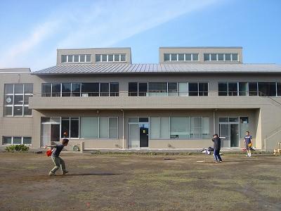 2008-3-23 025.jpg