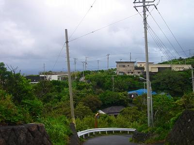 2008-5-12 016.jpg