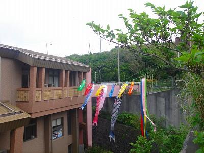 2008-5-9 002.jpg
