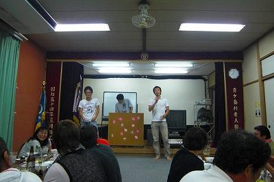 2008-6-29 023.jpg
