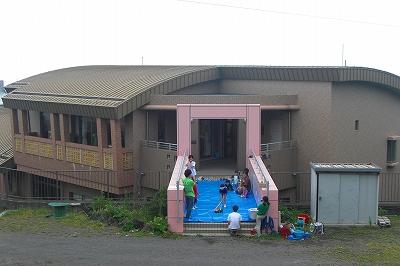 2008-7-19 016.jpg