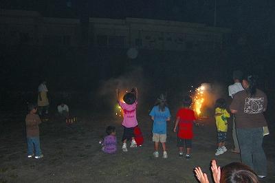 2008-7-19 018.jpg